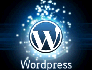 wordpress 3 1 11.png.rb 1