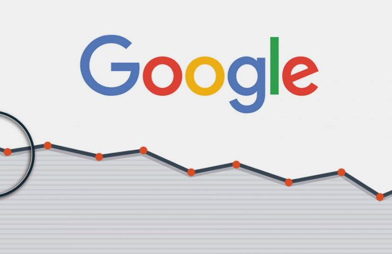 submit site in google search console large Cover Beloved.marketing 1200x560